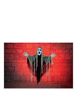 battery-operated-light-up-grim-reaper-15m