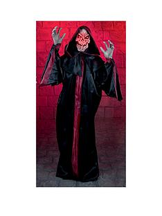 battery-operated-grim-reaper-with-sound-effects-16m