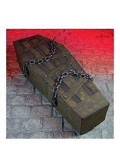 shaking-coffin-halloween-decoration--nbsp81cm