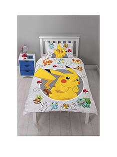 pokemon-single-duvet-cover-set