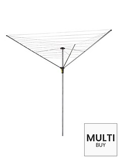 minky-easy-breeze-outdoor-airer