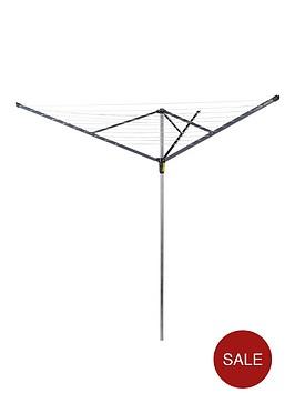 minky-extra-breeze-outdoor-airer-40m