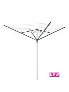 minky-extra-breeze-outdoor-airer-50m