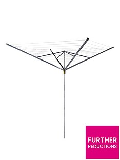 minky-extra-breeze-outdoor-airer
