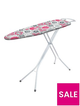 minky-classic-4-leg-ironing-board-110-x-35cm