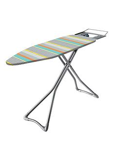 minky-advantage-striped-ironing-board