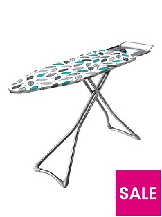 minky-advantage-leaf-ironing-board