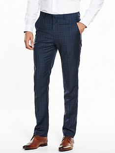 v-by-very-check-suit-trouser