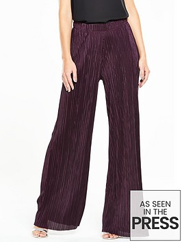v-by-very-pleated-wide-leg-trouser