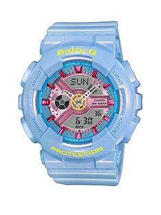 casio-casio-baby-g-pretty-tough-blue-ladies-watch