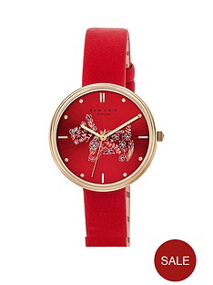 radley-red-dog-dial-red-leather-strap-ladies-watch