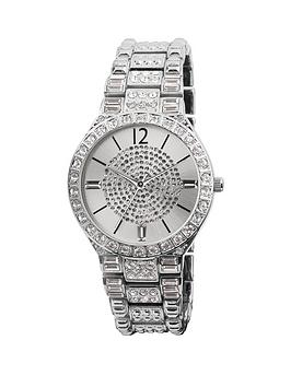 spirit-silver-tone-dial-silver-tone-bracelet-ladies-watch
