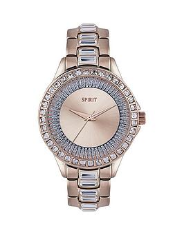 rose-and-blue-tone-dial-rose-tone-bracelet-ladies-watch