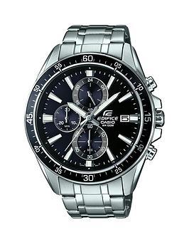casio-edifice-black-multi-dial-stainless-steel-bracelet-mens-watch