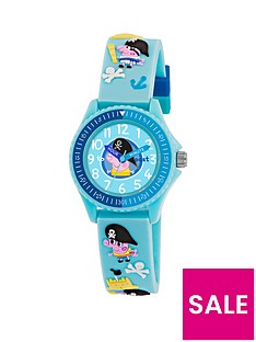 peppa-pig-geroge-pirate-dial-kids-watch