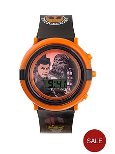 star-wars-flashing-black-silicone-strap-kids-watch