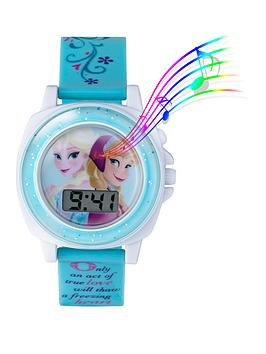 disney-frozen-frozen-digi-sound-fx-kids-watch