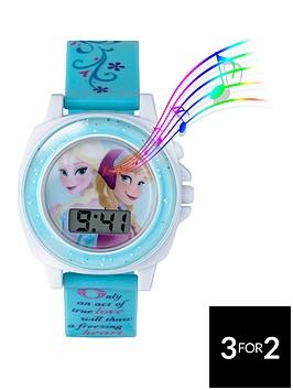 disney-frozen-frozen-digi-sound-fx-kids-watch