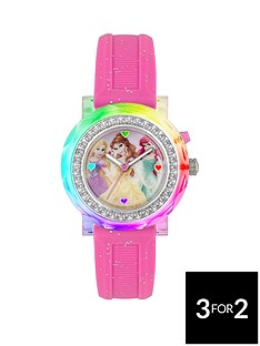 disney-princess-disney-princess-dial-pink-strap-kids-watch