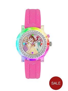 disney-princess-disney-princess-dial-pink-strap-kids-watch