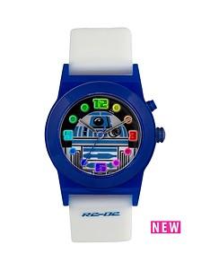 star-wars-star-wars-flashing-r2d2-white-silicone-strap-kids-watch