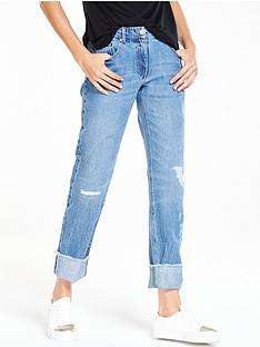 v-by-very-salvedge-boyfriend-jean