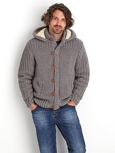 joe-browns-winter-knit