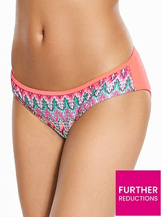 boux-avenue-boracay-aztec-bikini-brief