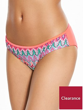 boux-avenue-boracay-aztec-bikini-brief