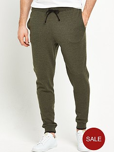 river-island-knitted-joggers