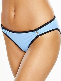 boux-avenue-miramar-classic-bikini-brief-bluenbsp