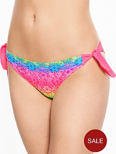 boux-avenue-rhodes-tie-dye-tie-side-bikini-brief