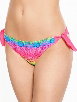 boux-avenue-rhodes-tie-dye-tie-side-bikini-brief