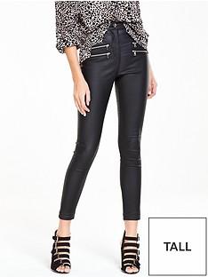 v-by-very-tallnbspella-high-rise-double-zip-skinny-jean-blacknbsp