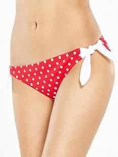 boux-avenue-america-spot-string-side-bikini-brief