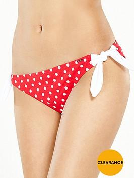 boux-avenue-america-spot-string-side-bikini-brief