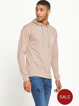 river-island-hooded-long-sleeve-tshirt