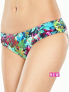 boux-avenue-boux-avenue-lisbon-floral-ruched-side-bikini-brief