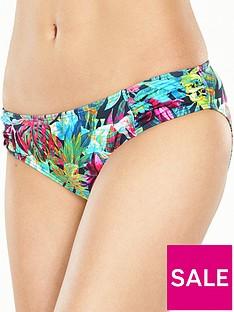 boux-avenue-lisbon-floral-ruched-side-bikini-brief