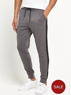 river-island-contrast-side-panel-joggers