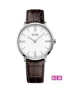 hugo-boss-black-hugo-boss-boss-black-jet-grey-dial-silver-tone-mesh-bracelet-mens-watch