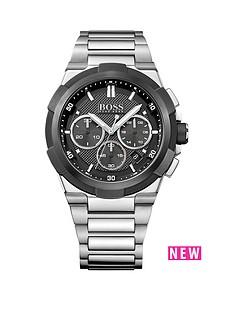 hugo-boss-black-hugo-boss-boss-black-supernova-grey-dial-stainless-steel-bracelet-mens-watch