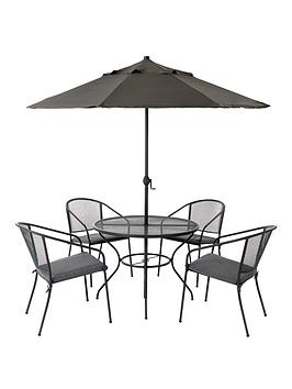 capri-6-piece-dining-set