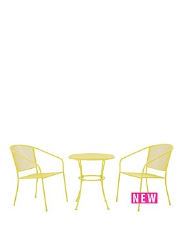 capri-mesh-bistro-set-with-stackable-chairs