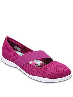crocs-swiftwater-flat