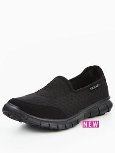 gola-mystic-2-ladies-walking-shoe