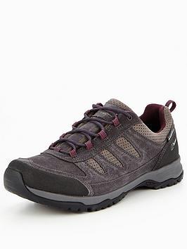 Berghaus Expeditor Active Aq Shoe