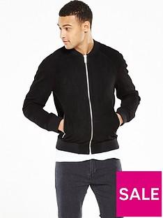 jack-jones-premium-bone-suede-jacket