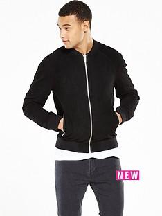jack-jones-premium-premium-bone-suede-jacket