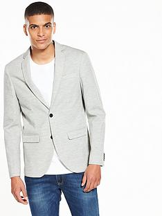 jack-jones-jack-and-jones-premium-zander-blazer